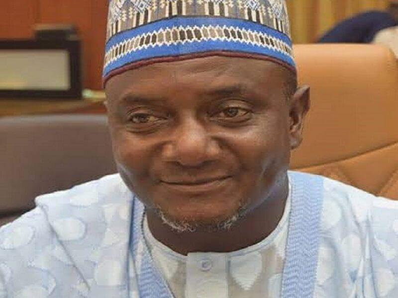 BANDITS KIDNAP NIGER STATE COMMISSIONER FOR INFORMATION - Nigerian News Leader