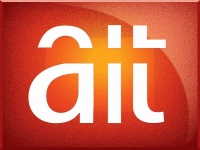 Lekki ENDSARS Reportage: AIT, ARISE NEWS TV STATIONS COMPLY WITH NBC SANCTIONS, PAY N6M FINES